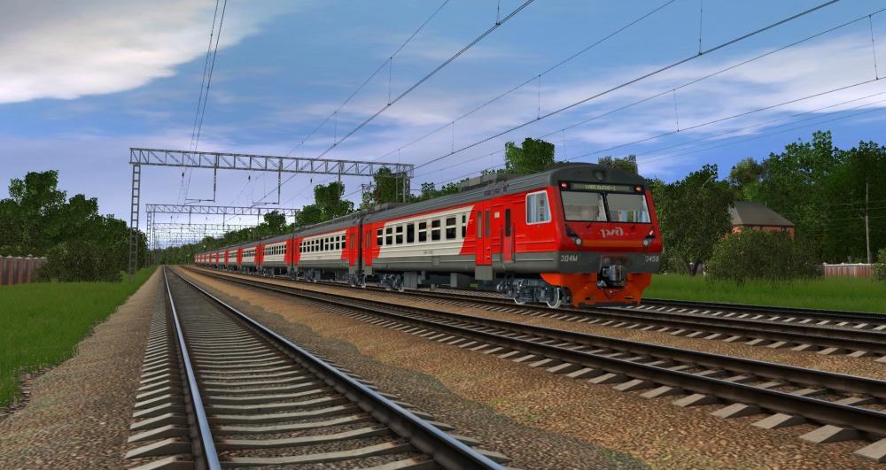 TRS: ЭД4М-0456(обновление от 29.03.2018)